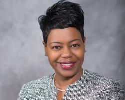 Michelle D. Tucker